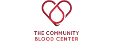 Community Blood Center, Inc.